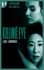 Killing Eve - Codename Villanelle - Episode 2