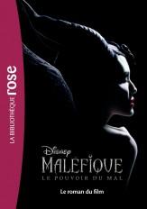 Maléfique 2 - Le roman du film