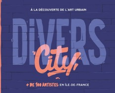 Divers City
