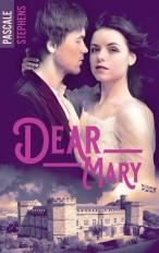 Dear Mary