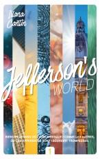 Jefferson's World - Semestre 1