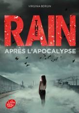 The Rain - Tome 2