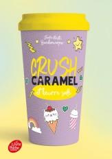 CRUSH - Caramel et beurre salé