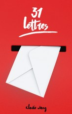 31 lettres