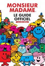 Monsieur Madame - Guide officiel enrichi