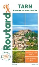 Guide du Routard Tarn