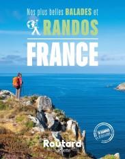 Nos plus belles balades et randos en France