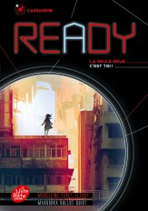 READY - Tome 1