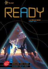 READY - Tome 2