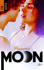 Moon - tome 3