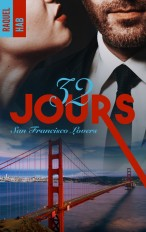 32 jours - tome 2