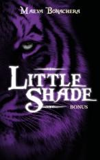 Little shade - bonus