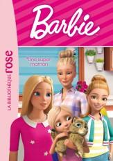 Barbie Vie quotidienne 06 - Une super maman