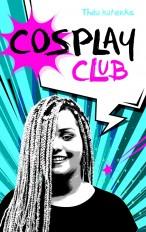 Cosplay Club