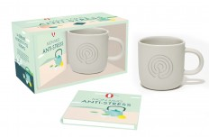 Coffret Mon mug anti-stress