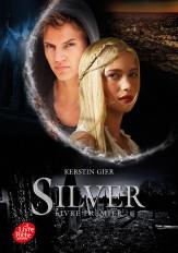 Silver - Tome 1