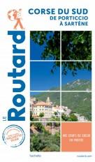 Guide du Routard Corse du Sud