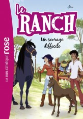 Le Ranch 33 - Un sevrage difficile