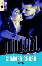 Julian, love and Rock'n'roll
