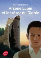 Arsene Lupin et le trésor du diable