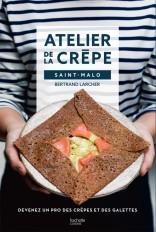 Cuisine Extra Forte Hachette Fr