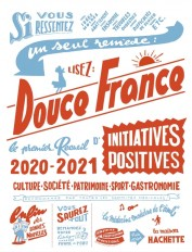 Douce France édition 2020-2021