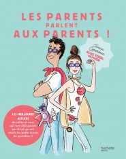 Les parents parlent aux parents