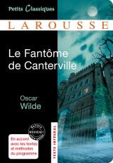 Le Fantôme de Canterville Le Modèle millionnaire