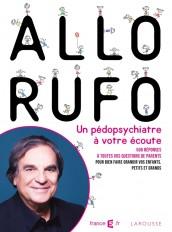 Allô Rufo