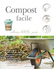 Compost facile - Nouvelle présentation
