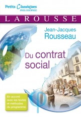 Du contrat social