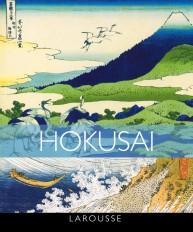 Album Hokusai