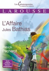 L'affaire Jules Bathias