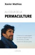 Au coeur de la permaculture