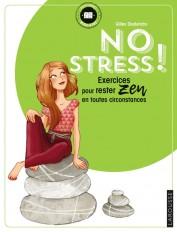 No stress !