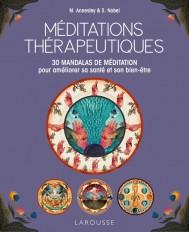 Méditations thérapeutiques