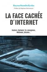 La face cachée d'Internet poche