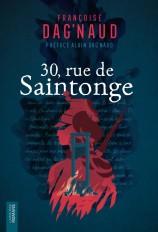 30, rue de Saintonge