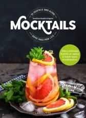 Mocktails / Cocktails sans Alcool