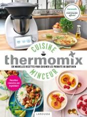 Thermomix Cuisine Minceur