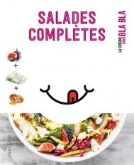 Salades complètes