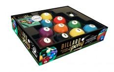 Billard pong