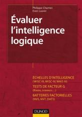 Évaluer l'intelligence logique