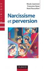 Narcissisme et perversion