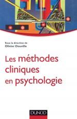 Les méthodes cliniques en psychologie
