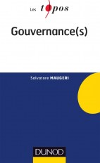 Gouvernance (s)