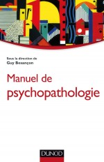 Manuel de psychopathologie