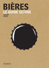 Bières - Le guide ultime
