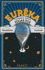 Eurêka - L'Univers selon Edgar Poe - Présenté par Jean-Pierre Luminet