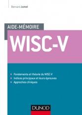 Aide-mémoire - Wisc-V